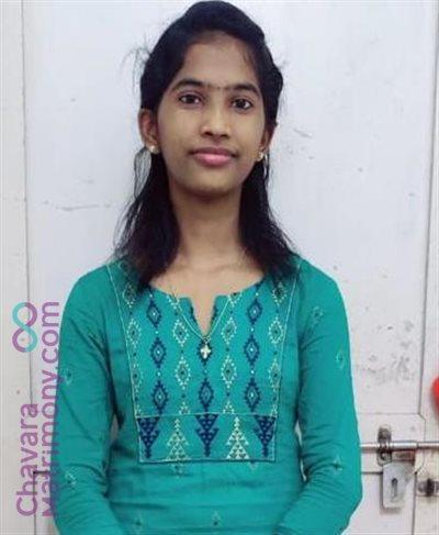 india Matrimony  Bride user ID: sumanm