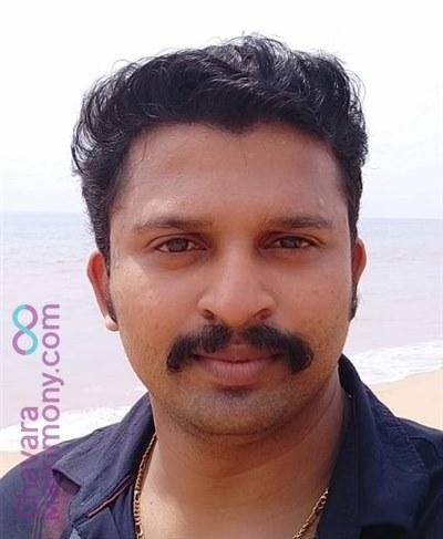 india Matrimony  Groom user ID: joyjohnny321