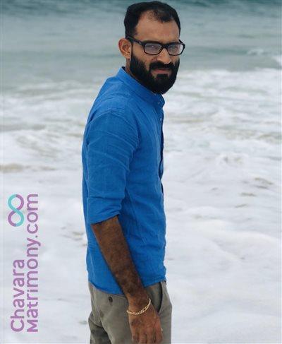 Divorcee Groom user ID: Dipinabraham499