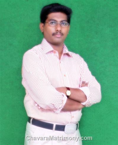 Madras Mylapore Diocese Groom user ID: CPLA457955