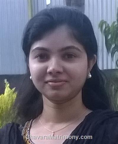 Wayanad Matrimony  Bride user ID: CWYD345082