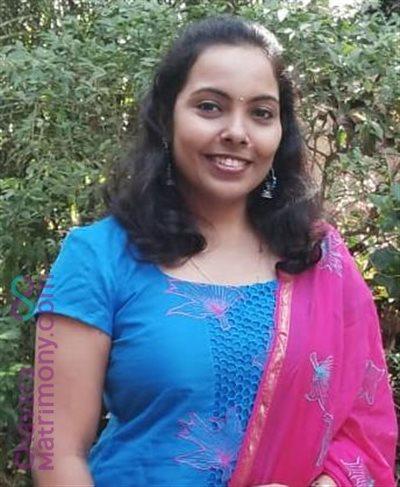 Kuravilangad Matrimony Bride user ID: CKVD345023