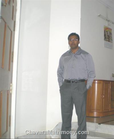 Karnataka Matrimony  Groom user ID: XCHA37710