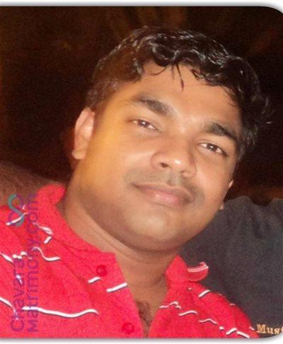 Maldives Matrimony Grooms user ID: CKPY456205