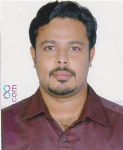 West Indies Groom user ID: CALP456497