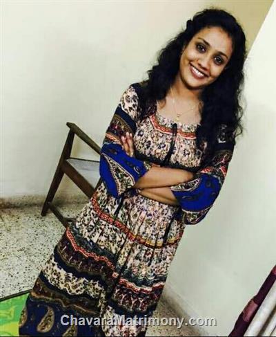 Army/Navy/Air Force Matrimony  Bride user ID: Daliadalu