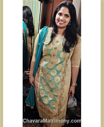 Madhya Pradesh Matrimony Bride user ID: CEKM456931
