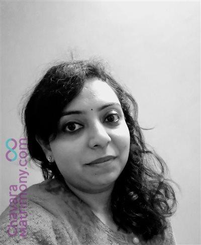 Delhi NCR Bride user ID: CDEL456125