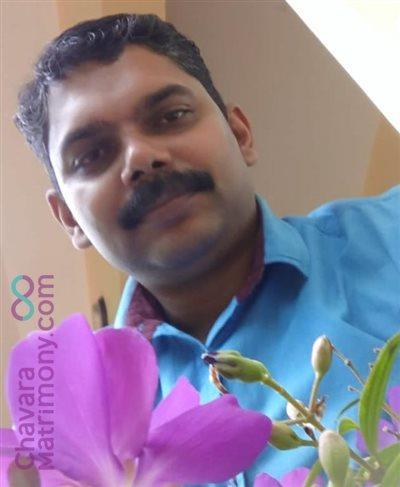 Event Management Professional Matrimony  Groom user ID: CKTA457064