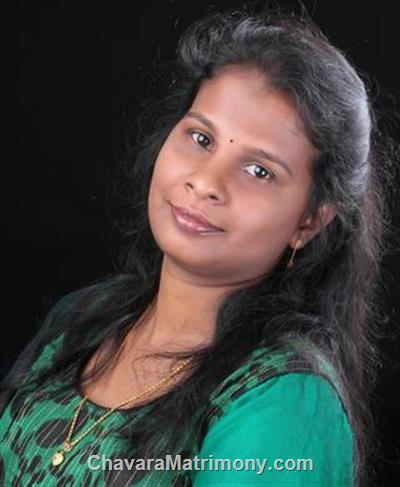 Trivandrum Bride user ID: CTVM456462