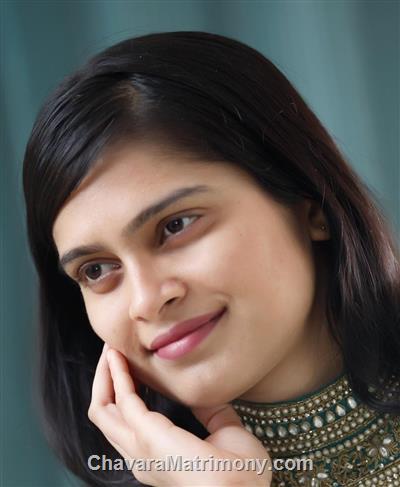 Delhi NCR Bride user ID: CDEL456077