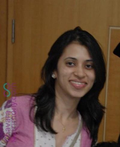 mysore Matrimony  Bride user ID: CBGR457139