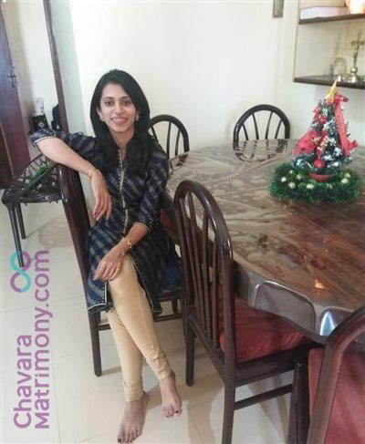 Mysore Matrimony  Bride user ID: CBGR345041