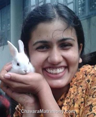 Bangalore Bride user ID: CBGR456707