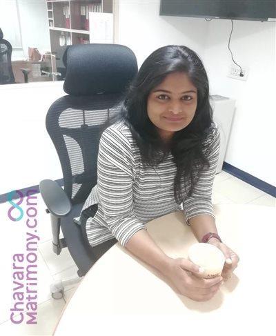 Coimbatore Diocese Matrimony Bride user ID: CCBE345003