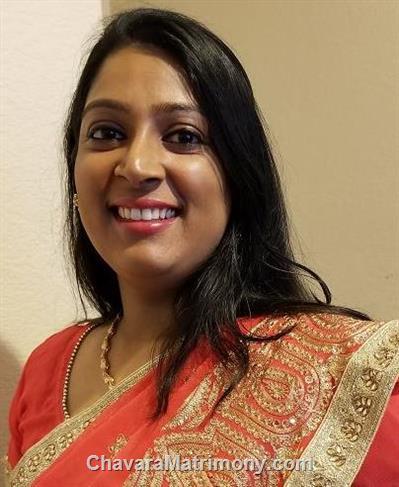 Changanacherry Matrimony  Bride user ID: CCHY458451