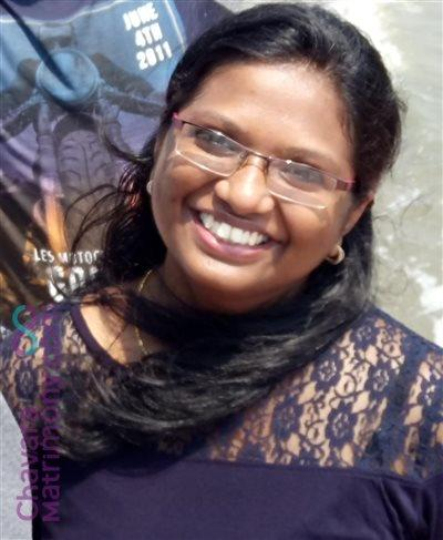 Ahmedabad Diocese Matrimony Bride user ID: CKTM456529