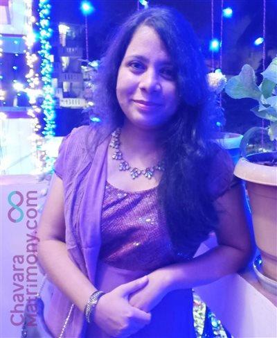 Singapore Bride user ID: CEKM458161