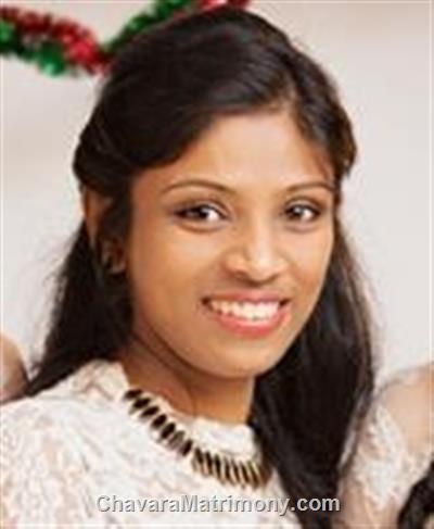 Oman  Matrimony Bride user ID: CALP456069