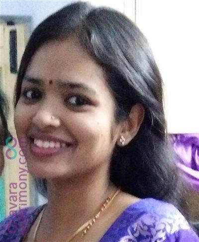 india Matrimony  Bride user ID: CCHY456468
