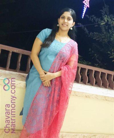 Kannur Diocese Matrimony  Bride user ID: CEKM460026