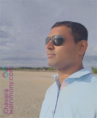 Madras Mylapore Diocese Matrimony Grooms user ID: CCBE345010