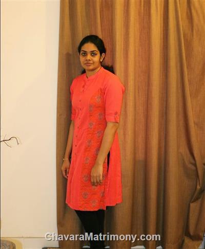 Oman Matrimony  Bride user ID: CPLA234322