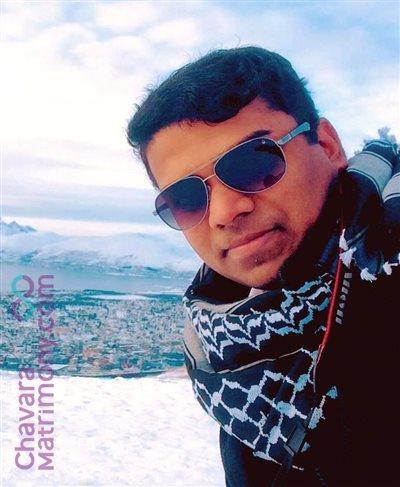 Gujarat Groom user ID: CDEL456241