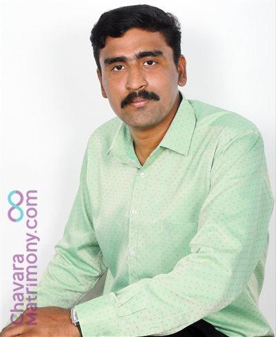 Bahrain Matrimony  Groom user ID: CIJK456407