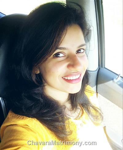 Madhya Pradesh Matrimony Bride user ID: CMUM456204