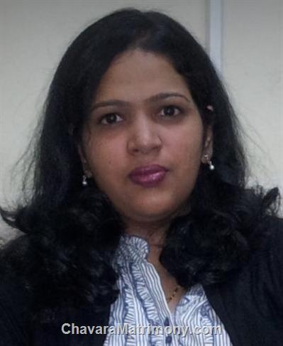 Kuwait Bride user ID: CKPY457396