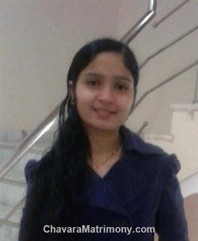 Kanjirappally Diocese Bride user ID: CKTA234338