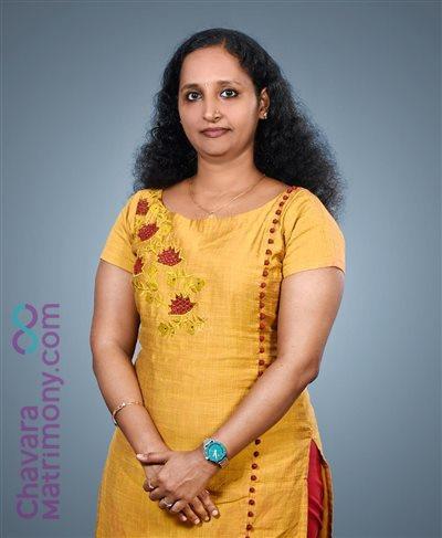 Kanjirappally Diocese Matrimony  Bride user ID: CKPY456759
