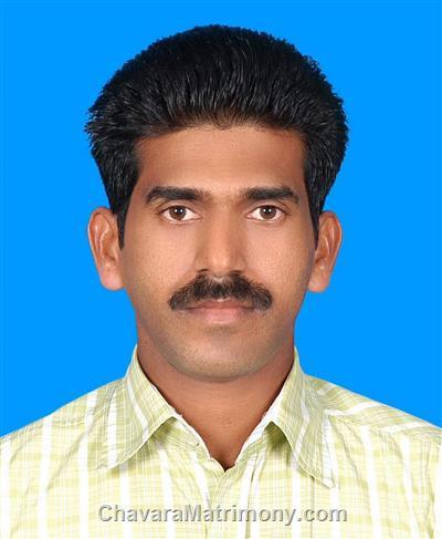 Kuwait  Matrimony Grooms user ID: XCHA36987