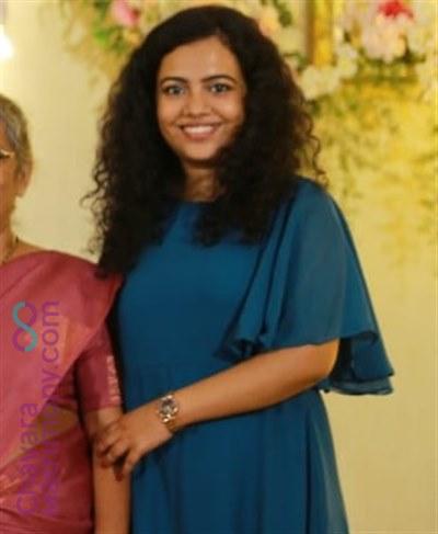 delhi Bride user ID: CDEL456658