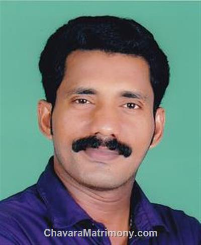 Pavaratty Groom user ID: XCHA35940