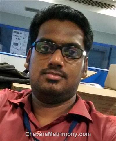 Tamilnadu Matrimony Grooms user ID: CTCR457600