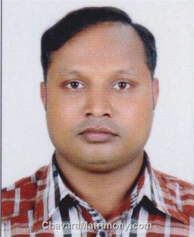 Ernakulam Matrimony  Groom user ID: XCHA36822