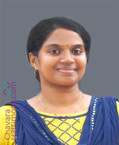 Company Secretary Matrimony  Bride user ID: CPLA234177