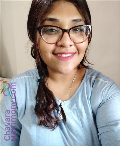 India Bride user ID: jnilappana