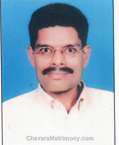Professor Lecturer Groom user ID: CTCR235010