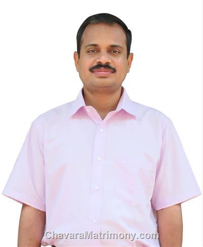 Chalakudy Matrimony Grooms user ID: XCHA37771