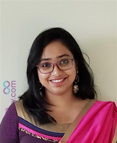 kalyan diocese Bride user ID: CMUM457429