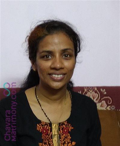 Delhi Archdiocese Bride user ID: CDEL345034