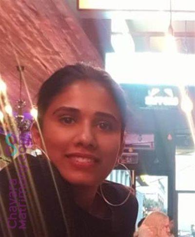 new delhi diocese Bride user ID: CDEL456465