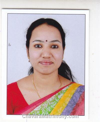 india Matrimony  Bride user ID: XCHA37922