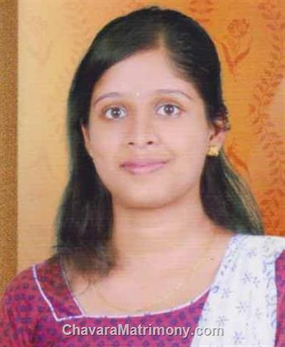 Ayurvedic Doctor Matrimony  Bride user ID: CCKY456249