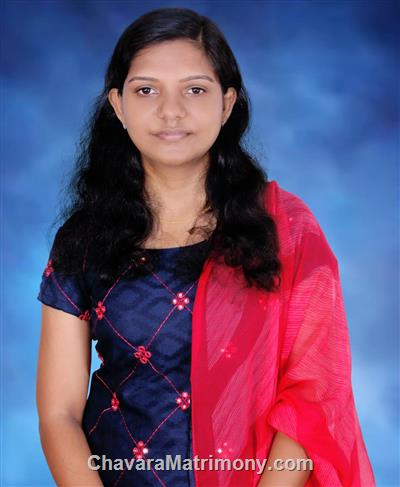 Kottayam Bride user ID: CKTM457519