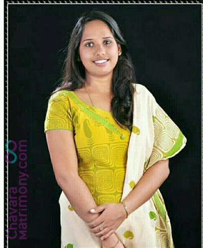 Pala Diocese Matrimony Bride user ID: CPLA234368