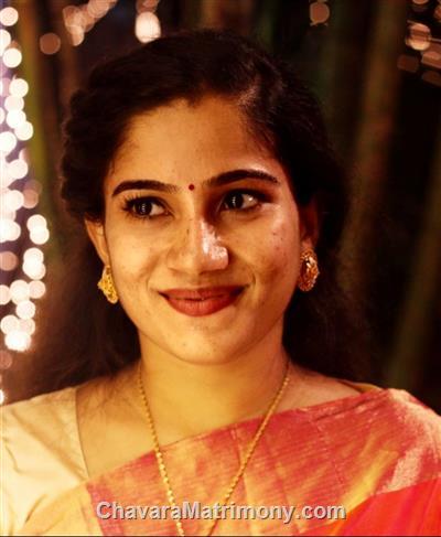 Bangalore Matrimony  Bride user ID: CBGR234103